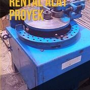 Rental Alat Proyek Bar Bending Strong Besi 32mm (28299747) di Kota Depok