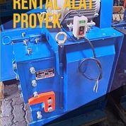 Rental Alat Proyek Bar Cutter Besi 8-32mm (28299999) di Kab. Indramayu