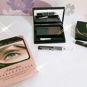 eyebrow m.n powder generasi II (2830106) di Kota Magelang