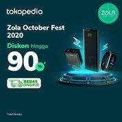 Zolapower.id Zola October Fest Diskon Hingga 90% (28302523) di Kota Jakarta Selatan