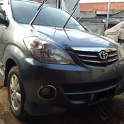 Mobil Toyota Avanza 2011 (28303391) di Kota Bekasi