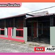 RUMAH SEKEN BAGUS FULL TERALIS DAN BAGUS LOKASI KARTAMA (28305283) di Kota Pekanbaru