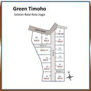 Lahan Siap Bangun Lokasi Sudah Bagus Diskon 25% (28307163) di Kota Yogyakarta