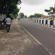 Tanah SHM 30 Meter Dari Jl Raya Jogja-Solo, Diskon Hingga 25% (28307591) di Kab. Sleman