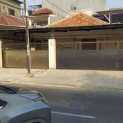 Rumah Kost Daerah Cawang Jaktim (28307695) di Kota Jakarta Timur