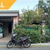 Fast Saale Rumah Sidotopo Wetan Baru (28309623) di Kota Surabaya