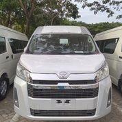 BELI DISINI LEBIH MURAH Toyota HIACE PREMIO 2020 (28313679) di Kota Surabaya