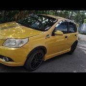 Mobil Chevrolet Aveo Kondisi Baik Harga Murah (28313823) di Kota Banjarmasin