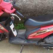 Honda Beat Tahun 2014 Muluss (28314207) di Kab. Cianjur