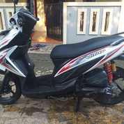 Honda Vario Tahun 2015 Muluss (28314339) di Kota Bogor