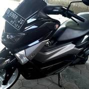 Yamaha Non Abs Tahun 2016 Muluss (28314443) di Kota Yogyakarta