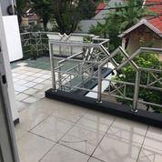 STRATEGIS Minim 2Thn Rumah 2Lt Araya Tahap 2 BAGUS (28315483) di Kota Surabaya