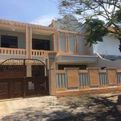 Minim 2Th Rumah Dharmahusada Utara COCOK Untuk Kantor / Gudang (28316543) di Kota Surabaya