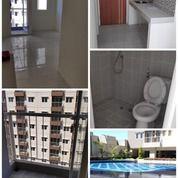 CIAMIK Apartemen Puncak Dharmahusada Tipe Studio (28317127) di Kota Surabaya