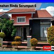 RUMAH CLUSTER MINIMALIS BAGUS LOKASI LOBAK (28317667) di Kota Pekanbaru