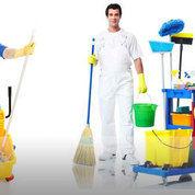 LOWONGAN TERBARU CLEANING SERVICE 2020 (28320923) di Kota Jakarta Timur