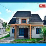 RUMAH CLUSTER DI BUKIT BARISAN DEKAT WISATA ALAM MAYA (28323595) di Kota Pekanbaru