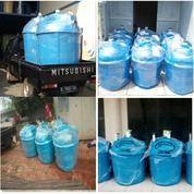 Produsen Septic Tank BIOGIFT Anti Mampet Dan Berbahan Tebal (28323771) di Kota Jakarta Selatan