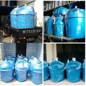Produsen Septic Tank BIOGIFT Anti Pecah Dan Berbahan Tebal (28323807) di Kota Jakarta Timur