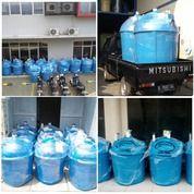 Produsen Septic Tank BIOGIFT Anti Bocor Dan Berbahan Tebal (28323895) di Kota Jakarta Barat