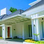 Rumah Murah Exclusive Watukaji Banyumanik (28324203) di Kota Semarang