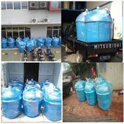 Produsen Septic Tank BIOGIFT Bersertifikasi Dan Berbahan Tebal (28325279) di Kota Jakarta Barat