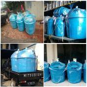 Produsen Septic Tank BIOGIFT Anti Pecah Dan Ramah Lingkungan (28325979) di Kota Jakarta Timur