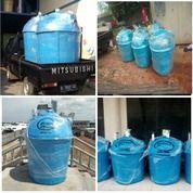 Produsen Septic Tank BIOGIFT Anti Sedot Dan Ramah Lingkungan (28326123) di Kota Jakarta Utara