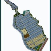 Tanah Kavling Harga Promo Jogja Strategis Untuk Hunian Keluarga (28329195) di Kota Yogyakarta