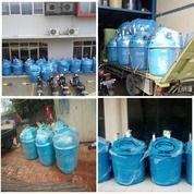 Produsen Septic Tank BIOGIFT Anti Bau Dan Berstandart NASIONAL (28329363) di Kota Jakarta Selatan