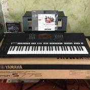 Yamaha Keyboard Psr S775 (28330015) di Kota Cirebon