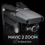 DJI Mavic 2 Zoom (Free Training Sampai Bisa) (28331443) di Kota Palembang