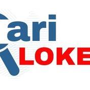 INFO LOKER TERBARU OKTOBER 2020 (28331463) di Kota Jakarta Selatan