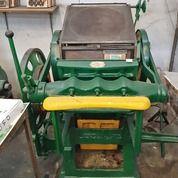 Mesin Pon Gordon Untuk Pon Kertas (28333575) di Kota Jakarta Barat