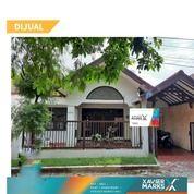 For Saale Rumah Daerah Nirwana Excutive (28334635) di Kota Surabaya