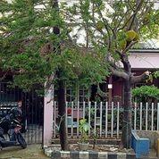 FOR SAALE RUMAH KUTISARI INDAH SELATAN (28334827) di Kota Surabaya