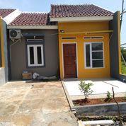 Rumah Mewah Harga Murah Mulai 195 Jt An Di Bedahan Depok (28334875) di Kota Depok