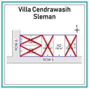 Tanah Kavling Murah Pemda Sleman : Tempo Cicilan 12 X (28335247) di Kota Yogyakarta