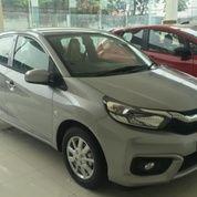 Honda Brio Satya Tipe E Promo Diskon Surabaya (28336607) di Kota Surabaya