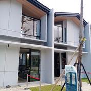Rumah Keren 2 Lantai - DP 0 - Free Biaya KPR ,Kanopi, AC, Waterheater (28336631) di Kab. Bekasi