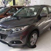 Info Spesifikasi Promo Honda HRV Surabaya Paket DP Minim (28336695) di Kota Surabaya