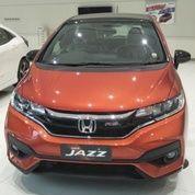 All New Honda Jazz RS Surabaya Info Promo Spesial Diskon (28336803) di Kota Surabaya