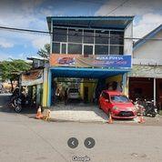 RUKO Car Wash Sidoarjo Selatan Surabaya Waru Tropodo Menguntungkan (28338671) di Kab. Sidoarjo