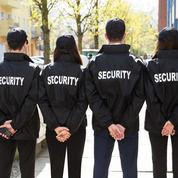 LOKER SECURITY/SECWAN (28339675) di Kota Jakarta Selatan