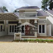 Rumah Strategis Green View, Pontianak, Kalimantan Barat (28340219) di Kota Pontianak
