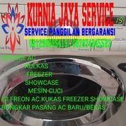 Service Kulkas Cimanggis (28341295) di Kota Depok