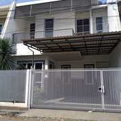 Rumah Gayungsari Harga Bawah Pasaran Lokasi Strategis (28343891) di Kota Surabaya