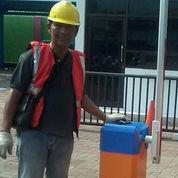 Palang parkir otomatis mojokerto palang parkir mojokerto palang otomatis mojokerto barriergate mojokerto portal otomatis mojokerto jawa timur (2834407) di Kota Mojokerto