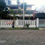 Ex Rumah Kost Lokasi Strategis Di Dharmahusada Bangunan Siap Huni (28344159) di Kota Surabaya