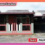 HUNIAN ASRI MURAH SEMI FURNITURE LOKASI KARTAMA (28344187) di Kota Pekanbaru